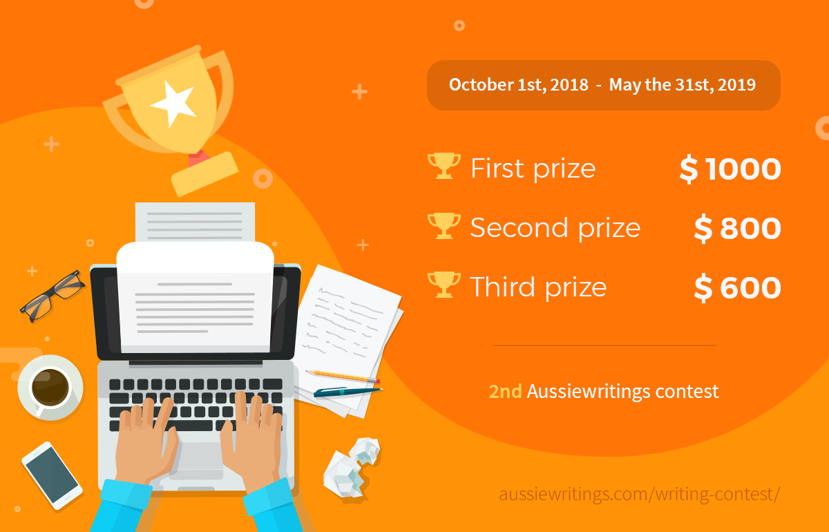 essay writing contest   aussiewritings aussie writings essay contest